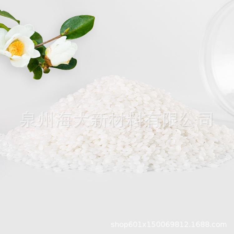 廣東 汕頭 深圳 開口爽滑母粒效果佳 塑料 母料 廠家直銷批發