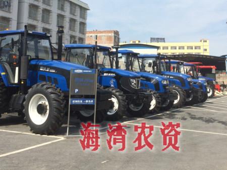 万博manbetx官网入口晖瑞农业机械有限公司