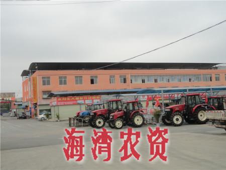 万博max手机版农机设备哪里找——来海湾万博man电脑版综合市场