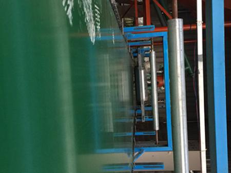 影响石膏天花板生产设备价格的要素有哪些