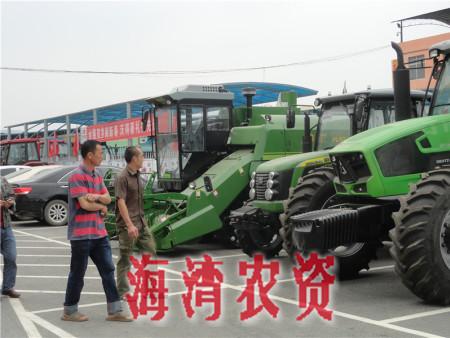农机批发,万博manbetx官网入口农机市场