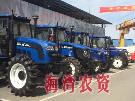 万博max手机版农机批发,大型农机市场就在海湾万博man电脑版