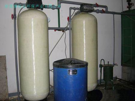 油霧廢氣設備