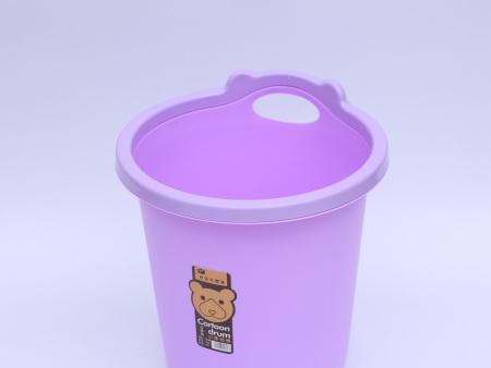 荣丰塑料制品厂家:垃圾桶的摆放有哪些风水宜忌呢?|新闻动态-临沂市兰山区荣丰塑料制品厂