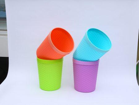 临沂市兰山区荣丰塑料制品厂