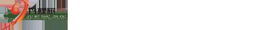 阿拉善右旗沙海旅游发展有限公司