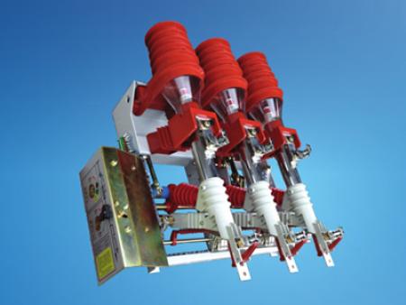 户内高压真空断路器怎么预防火灾呢?