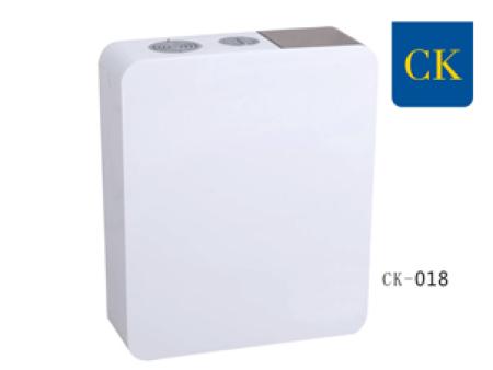 水箱 CK-018