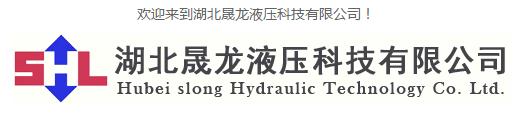 湖北晟龍液壓科技有限公司
