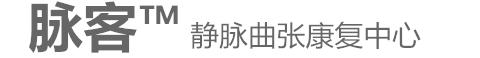 天津佛罗林生物科技有限公司