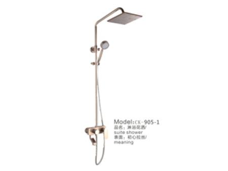 ManBetX官网苹果 CK-905-1 初心拉丝