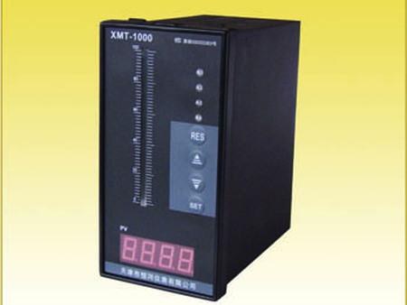 XMT-1000数字显示控制仪