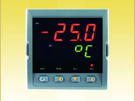 XMT-1100数字显示控制仪
