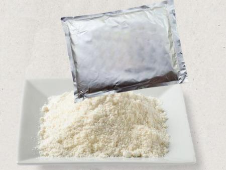 重庆小面粉