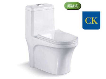 马桶 CK-832