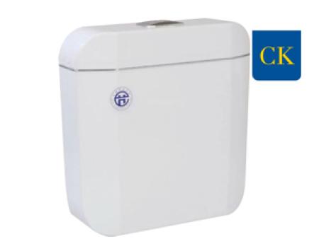 水箱 CK-010