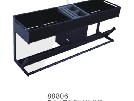 浴室挂件CK-806