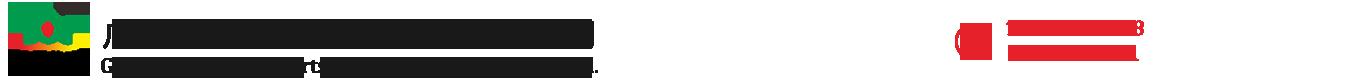 广西优冠体育场地设施工程有限公司