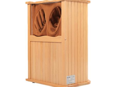 足浴桶03型