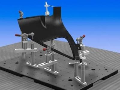 模具配件|钨钢冲头|拉伸模具|钨钢零配件|陶瓷零配件|精密轴类-东莞佳昊
