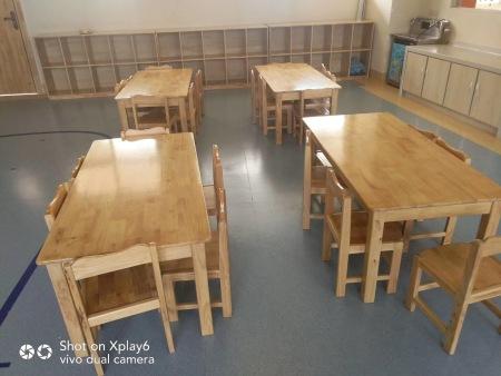 新万博登录入口新万博实木桌椅