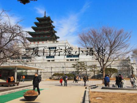 韩语语法解析:과/와 같다(함께)的用法