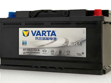 瓦尔塔蓄电池70d与65d23l有什么区别?