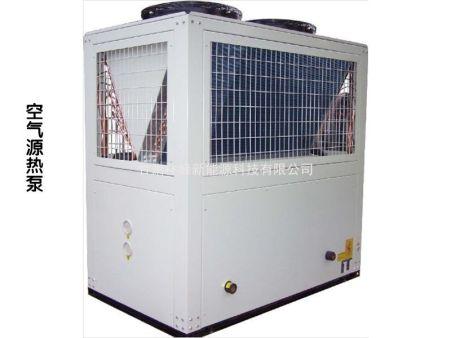 影响青海空气源热泵的耗电因素,您知道有哪些吗?