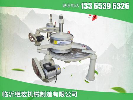 山东茶叶机械看洗茶技术