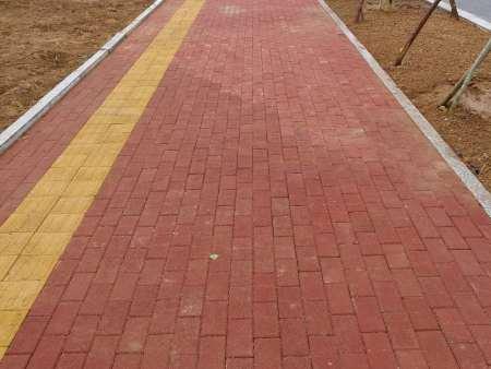 西甲贝博体育砖