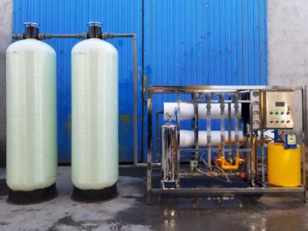 临沂水处理设备厂家