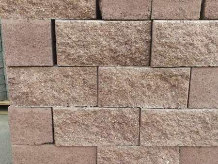 透水砖的热导率属性