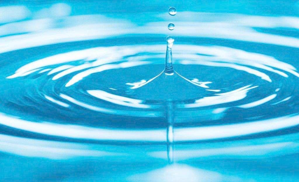 水處理在工業生產的重要性
