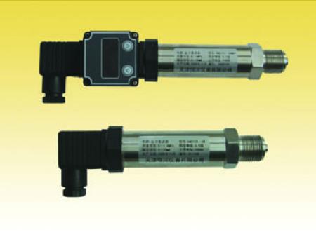 PMC131小巧型压力变送器
