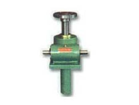rv減速機降溫方法