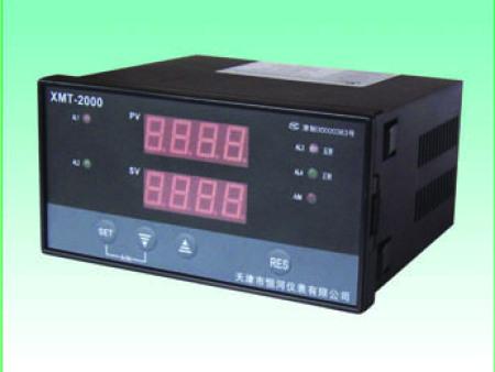 XMT-2000PID自整定控制仪
