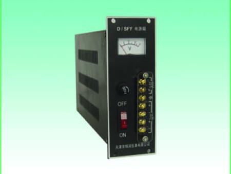 S/DFY型电源箱