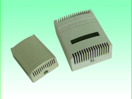 环境温度传感器