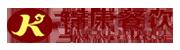 武漢市錦康餐飲管理有限公司