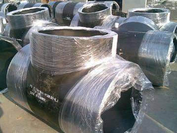 孟村管件生产厂家
