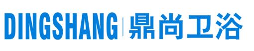 禹州市鼎尚manbetx官网app有限公司
