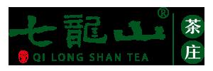 河南七龙山茶业有限公司