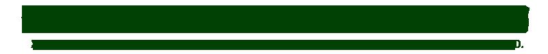 新疆绿天山环保能源科技有限公司