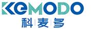 山东科麦多自动化科技有限公司