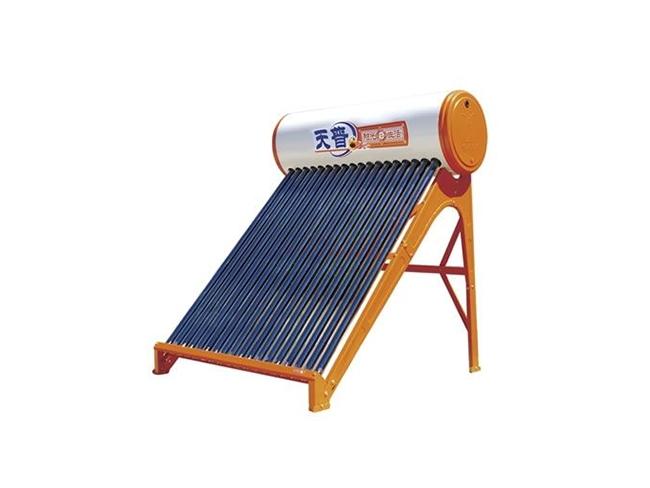 沈阳太阳能维修