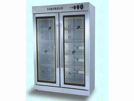 关于消毒柜的使用应该注意以下几点——vwin德赢厨具,甘肃厨具供应