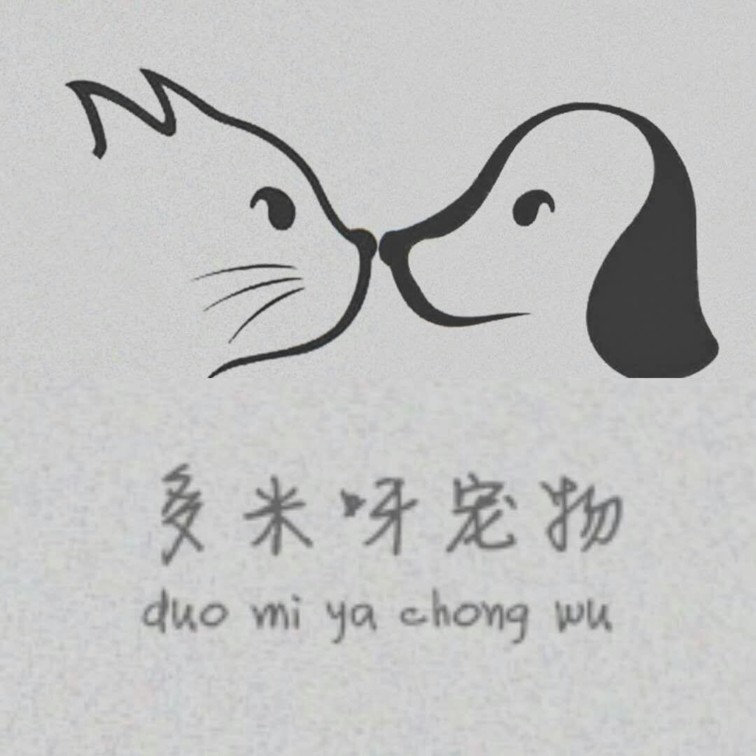李沧区多米呀宠物店