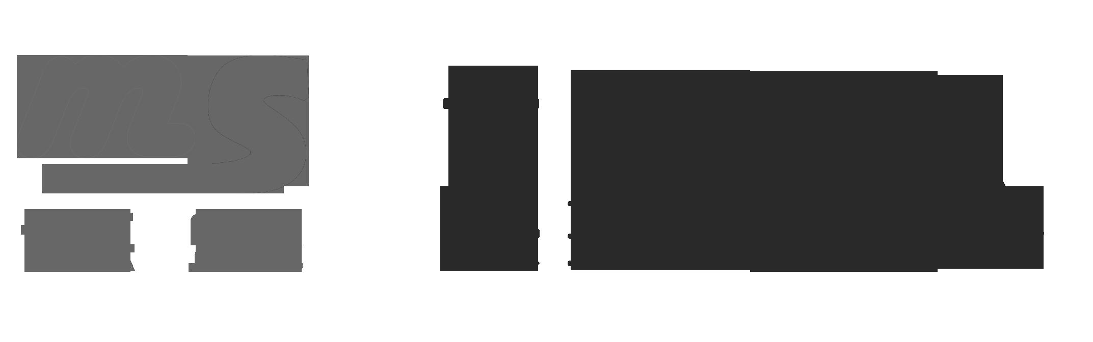 广州谋盛贸易有限公司