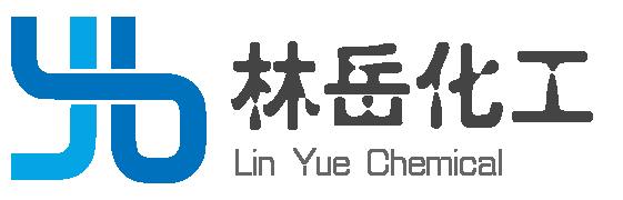 甘肃林岳化工有限公司
