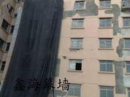 广州专业防水补漏